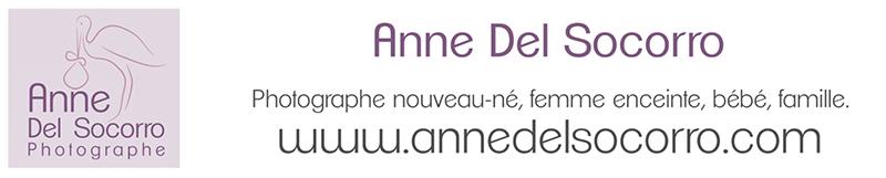 Anne Del Socorro