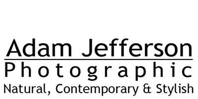 AJ Photographic