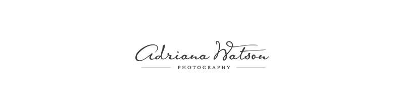 Adriana Watson Photography