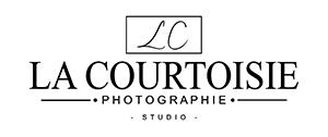Studio La Courtoisie