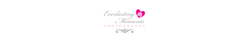 Everlasting Moments Photography