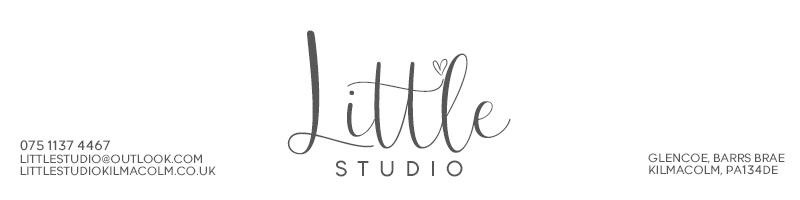 Little Studio Photography