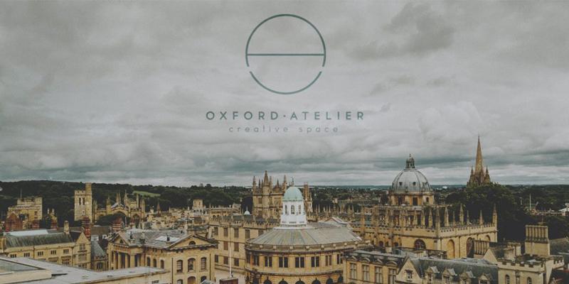 Oxford Atelier