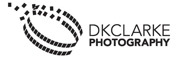 DKClarke Photography