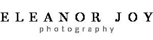 Eleanor Joy Photography