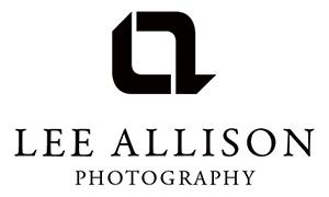 Lee Allison Photography
