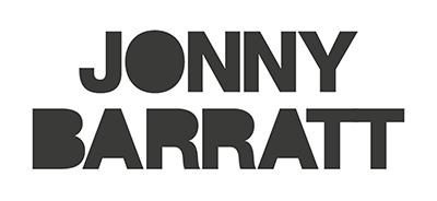Jonny Barratt Photography