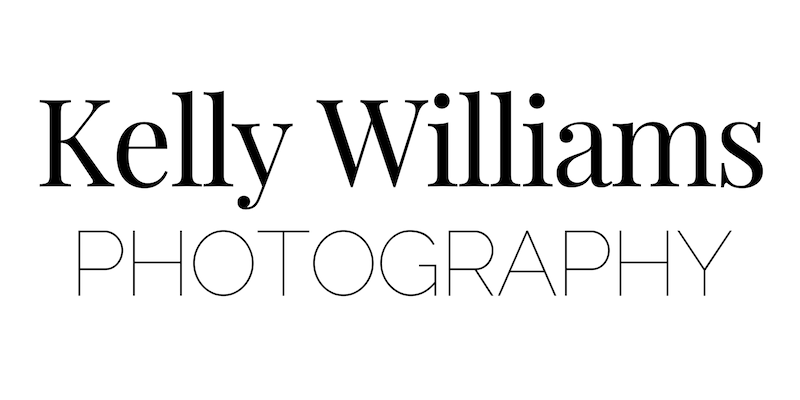 Kelly Williams Photography