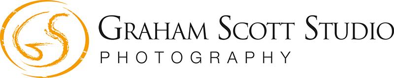 Graham Scott Studio