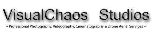 VisualChaos Studios
