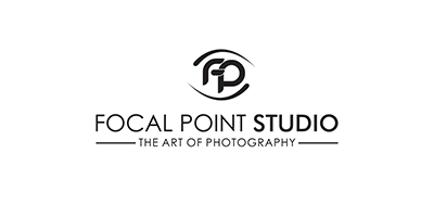 Focal Point Photography LTD