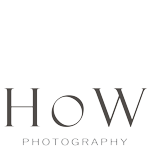 How Photography
