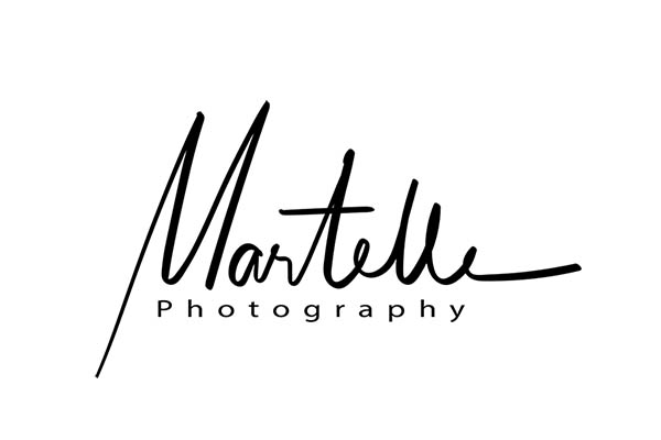 Martelle Photography