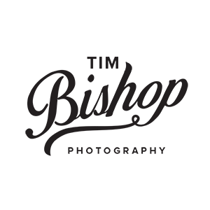 Tim Bishop Photography