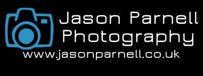 Jason Parnell Photography