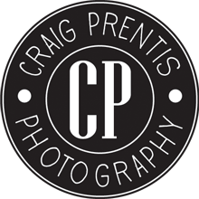 Craig Prentis Photography