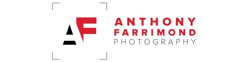 Anthony Farrimond Photography