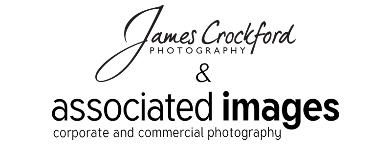 James Crockford Photography & Associated Images