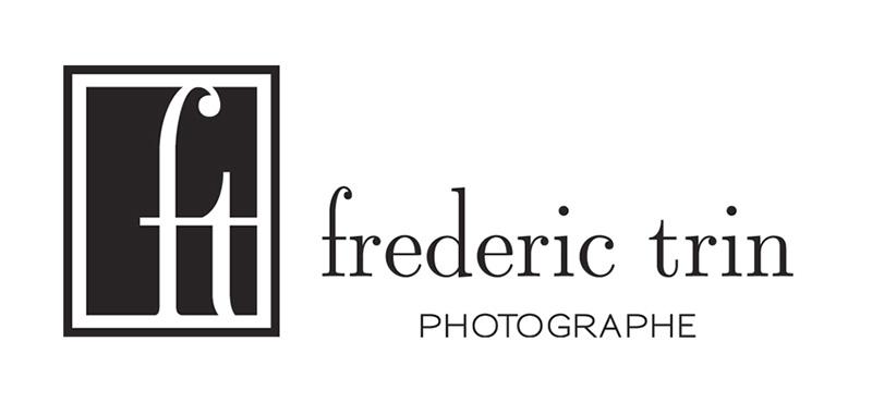 Frederic TRIN Photographe