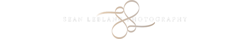 Sean LeBlanc Photography