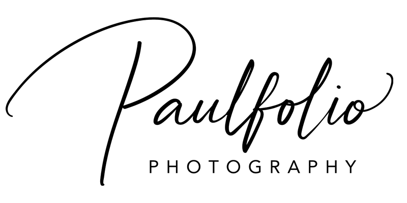 Paulfolio Photography
