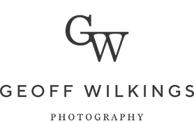 GW Photography