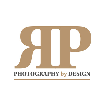 RP Photography By Design LTD