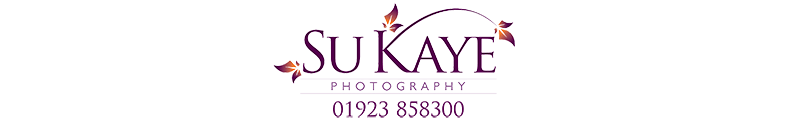Su Kaye Photography Ltd