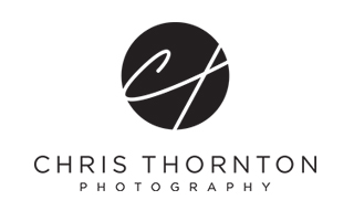 Chris Thornton Photography Ltd
