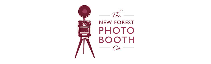 New Forest Photobooth Co