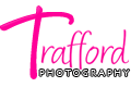 Trafford Photography Ltd