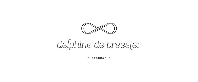 Delphine De Preester -Photographe