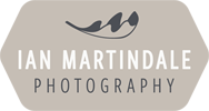 Ian Martindale Photography