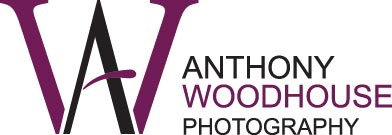 Anthony Woodhouse Photography