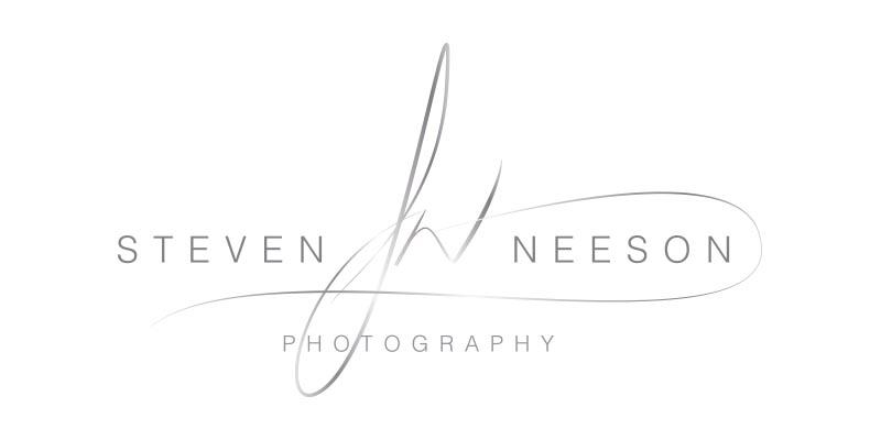 Steven Neeson Photography