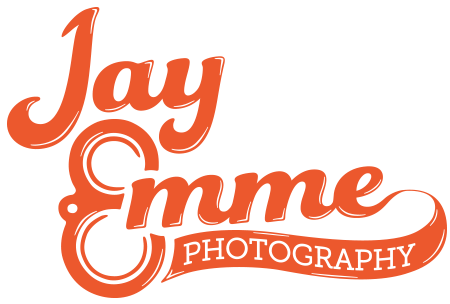 Jay Emme Photography