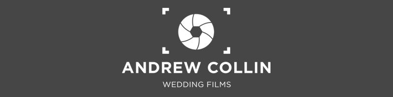 Andrew Collin Wedding Films