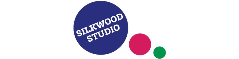 Silkwood Studio