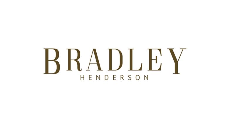Bradley Henderson Photography