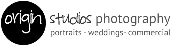 Origin Studios Photography