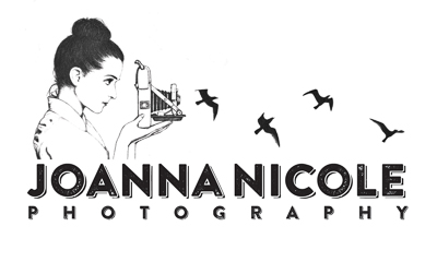 Joanna Nicole Photography