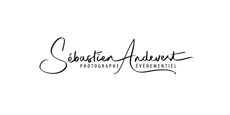 Sebastien ANDEVERT - Photographe Evénementiel