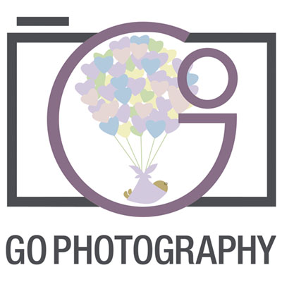 GoPhotography