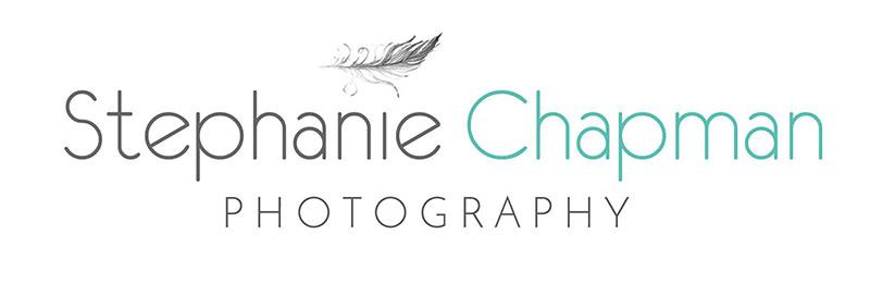 Stephanie Chapman Photography