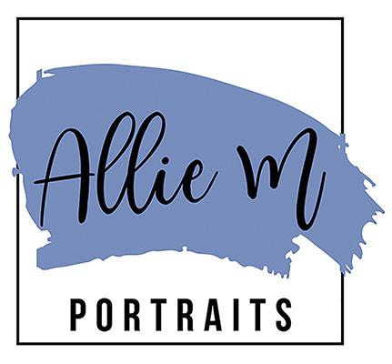 Allie M Portraits