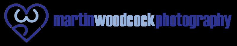 Martin Woodcock Photography