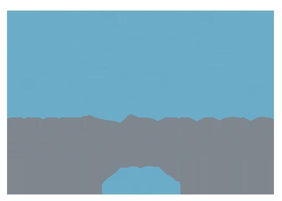 RPL Weddings Ltd