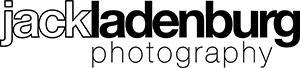 Jack Ladenburg Photography
