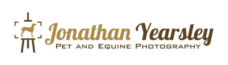 Jonathan Yearsley Pet and Equine Photography